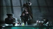 Евровизия 2012 - Кипър | Ivi Adamou - La La Love [ла Ла Любов] (официално {preview} видео)