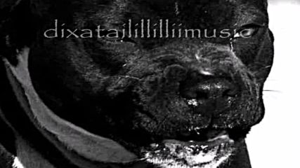 Atnarko - Change Original Mix