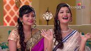 Thapki Pyar Ki - 23rd May 2016 - - Full Episode Hd