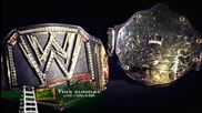 Don't miss the Money in the Bank Kickoff