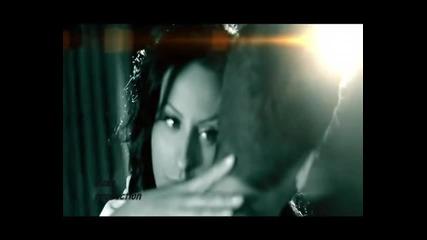 { - bass_production - } Sunloverz ft. Rosette - Rain