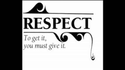 Respec7 Forever