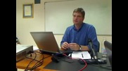 Исодг - Граждански контрол на 15.05.2009 г. - Част 3