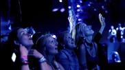 Robbie Williams - Live in Tallinn 20.08.2013 (от Двд)