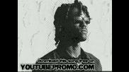 Havikk - Damn Feat 40 Glocc - The Rhime Son