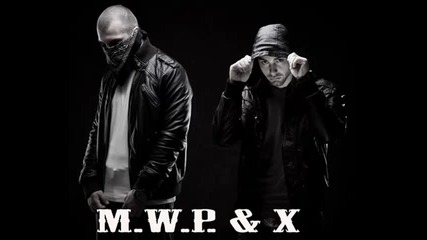 Novo! M.w.p. & X - Както някога