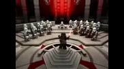 Lego Star Wars - For the millionth time, i didnt make this
