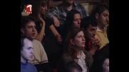 Сигнал-В друго време в друг свят (LIVE 30 Години Група Сигнал) DTV