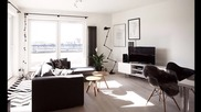 Nordic – квартира за снимки или апартамент за живеене