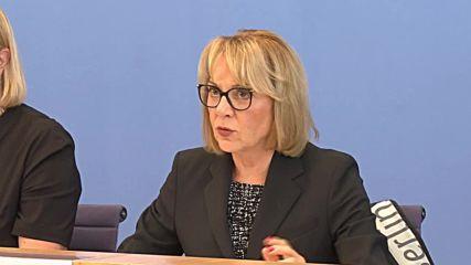 Germany: Interior Ministry pleads ignorance on Stuttgart slave case