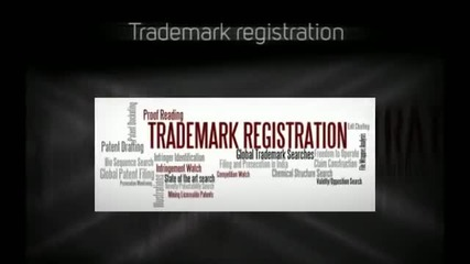 Patent attorneys and Trademark attorneys