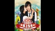 Soyu - Should I Confess ( Mischievous Kiss / Playful Kiss - Ost)