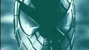 Персонажите Човекът - Паяк и Тор от епичните филми Спайдър - Мен 1 и 3, Тор 1 и Отмъстителите 1