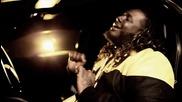 Wiz Khalifa Feat. Snoop Dogg, Juicy J & T - Pain - Black & Yellow ( G - Mix ) ( Високо Качество )