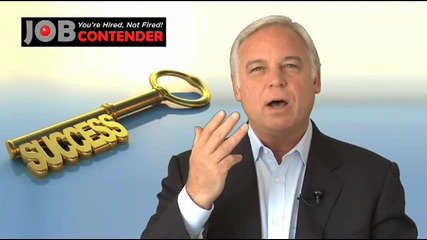 Jack Canfield presents Success Principles