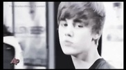 Justin Bieber // Ох, ох