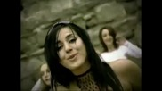 Antigona Rrustoli - Behu burre