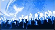 Holy Spirit – Evanagybudapest