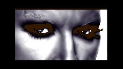 Азис и Галена - Без причина ( cd-rip )