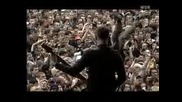 Nickelback - Figured You Out (Live Rock Am Ring)