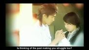 [ Bg Subs ] [ S. H. E ] Много нежна песен [ Zui Jin Hai Hao Ma ]