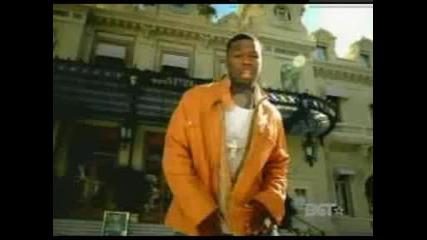 50 Cent - Window Shopper.avi (qko)
