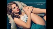 • Lana Del Rey - Blue Jeans •