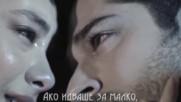 Балада за душата - Dimitris Rallis - Ако идваше за малко - Гръцко - Превод