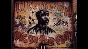2pac - Thug Style (remix new 2010 )