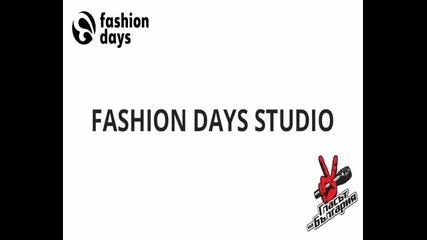 Стилистът на Fashion Days за завръщането на модата от 60-те