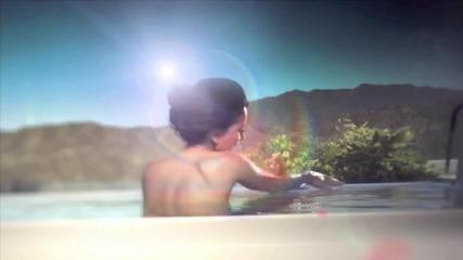 Превод* Inna - Sun Is Up ( високо качество ) ( премиера )