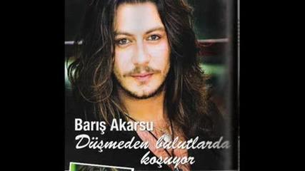 Baris Akarsu - Leyla