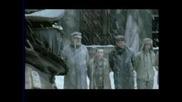 Рамщайн - Без теб Vs Сталинград (превод)