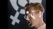 Depeche Mode - Strangelove 88 (US Version)