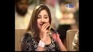 Bairi Piya - Shreya Ghoshal - Live - On C
