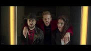 M. Pokora - On Danse ( Официално Видео ) + Превод