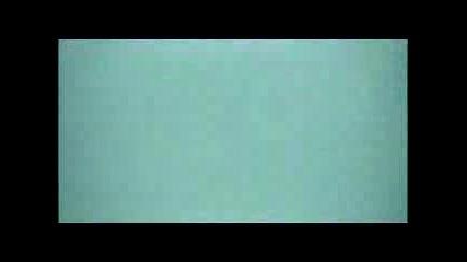 Dj Bobo - Lies (Official Video)