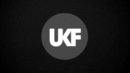 Нечовешки Feed Me - One Click Headshot