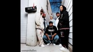 D12 and Eminem - Everyone Has Been Shot