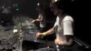 | Hardtechno | Eto Gab aka Motormorfoses [ Full Video Set ]