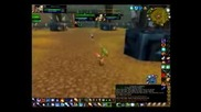 Oblivinati World Of Warcraft 70 Mage Pvp 7