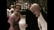Harry - Hermione - Draco - Unfaithful