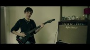 • Dubstep • Modestep ft. Popeska - Another Day ( xkore Remix ) ( Official Video )
