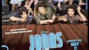 Jonas Brothers - Tell me why & lyrics
