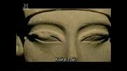 Древните Извънземни ( Ancient Aliens ) Еп.1