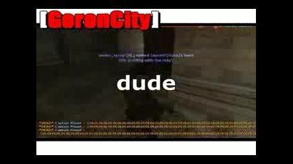 Cs Funny Clip4e