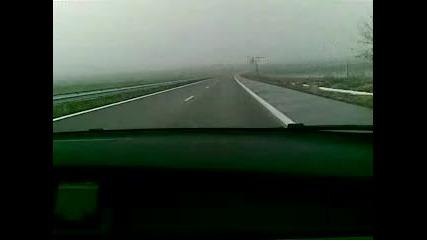 X5 200km