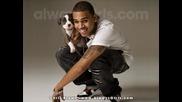 Невероятната нечувана досега в Vbox7 - Chris Brown - True Love