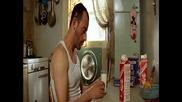 Leon: The Professional (1994) - Bg Subs [част 1]