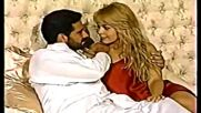 Наричат я Мариамор-промо(1996)/венецуела/